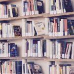 子どもにおすすめの英語多読教材| Raz-Kidsラズキッズのラインナップ。どれを選ぶべき?